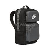 Nike 後背包 Future Pro Kids Backpack 黑 灰 男女款 兒童款 運動休閒 【ACS】 BA6170-010