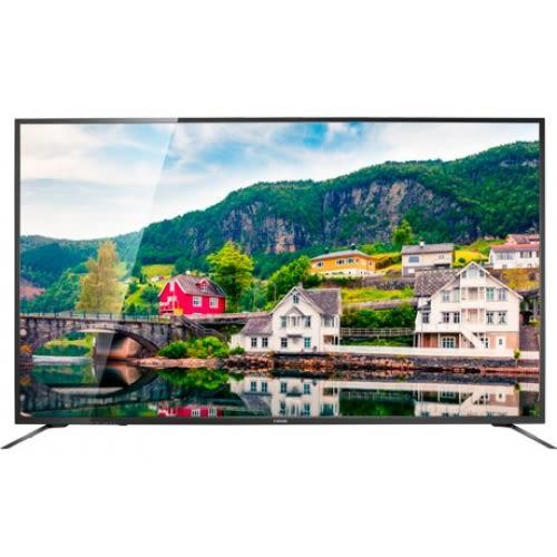 【音旋音響】CHIMEI奇美 TL-50M200 50吋4K HDR聯網液晶電視 台灣品牌 公司貨 3年保固