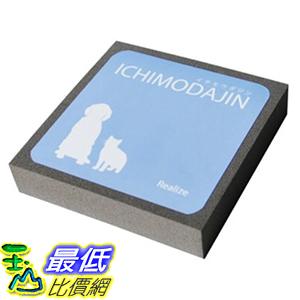 [東京直購] ICHIMODAJIN一毛打盡 寵物清潔用品 耐用環保 地毯 床單使用 B000BPIAZG_FF23
