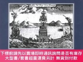 二手書博民逛書店Voyage罕見To Siam Performed By Six Jesuits...Y255174 Guy