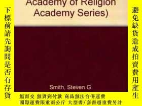 二手書博民逛書店Argument罕見To The OtherY307751 Steven G. Smith Scholars