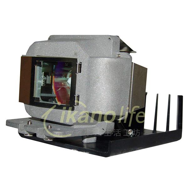 VIEWSONIC-OEM副廠投影機燈泡RLC-034/適用機型PJ559D-1、PJ559DC-1、PJD6220