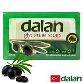 【土耳其dalan】橄欖油植萃養膚皂