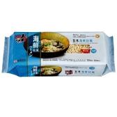 五木海鮮味拉麵321g【愛買】