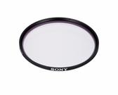 【聖影數位】SONY VF-55MPAM 蔡司 ZEISS T* 55mm MC UV 保護鏡