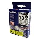 Brother TZ-L041/TZe-L041 原廠磨擦轉寫帶 適用PT-180、PT-2430PC、PT-9500PC、PT-2700