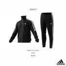 IMPACT Adidas Tiro T...