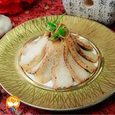 喜憨兒簡單廚房『 黃金松阪豬-2入組 』