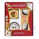 Burt s bees 蜜蜂爺爺-節慶禮...