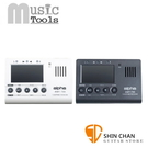 alpha AMT-700 三合一調音節拍器+贈夾式調音夾 (木吉他/電吉他/貝斯/烏克麗麗/各種樂器皆適用) AMT700