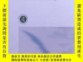 二手書博民逛書店Stuart罕見HallY362136 Kuan-hsing Chen; David Morley Routl