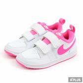 NIKE 中童 NIKE PICO 5 (PS) 經典復古鞋 - AR4161102