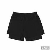 ADIDAS 女 運動短褲 TRNG SHOR H.RDY-GM2778