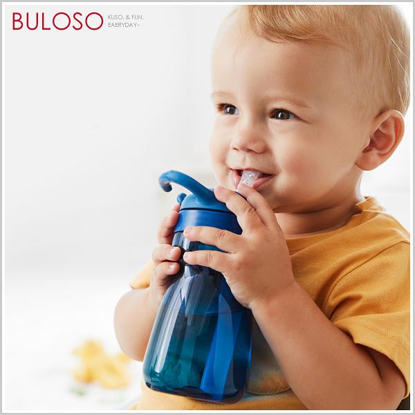 《不囉唆》OXO TOT 寶寶握旋轉吸管杯 (可挑色/款)2歲以上 選轉開關 水杯【A434663】