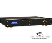 挪威 Electrocompaniet EC 4.8 前級擴大機 桃園新竹專賣店  名展音響