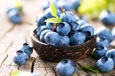 【優果園】美國空運藍莓★6入/箱(重量:約125g/盒)