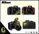 ES數位 Nikon Coolpix B600 望遠數位相機 旅遊機 60X光學變焦 WiFi 類單眼相機 高畫質