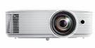 新竹 竹北投影機專賣店《名展影音》OPTOMA 奧圖碼 GT1080HDR Full HD 高亮度短焦家庭娛樂投影機