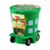 Dream TOMICA 167 卡樂比薯條沙拉口味車 TOYeGO 玩具e哥