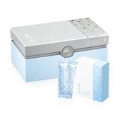【老行家】頂級珍珠粉120入禮盒