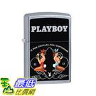 [美國直購] Zippo Playboy...