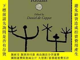 二手書博民逛書店Understanding罕見RitualsY256260 Daniel De Coppet Ed. Rout