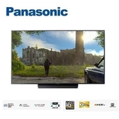 『Panasonic』 ☆ 國際牌 日製49吋4K6原色LED液晶電視 TH-49GX900W  (免運費)