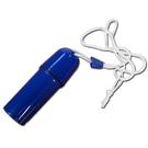 泳罐 HB-213/城市綠洲(收納袋.收納瓶.水上活動用品.耳塞)
