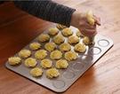 模具 不粘曲奇餅干模具曲奇烤盤 烤箱用做...