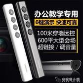 VSON N35 PPT翻頁筆 投影筆可充電 多媒體電子遙控器激光筆教師用「安妮塔小鋪」