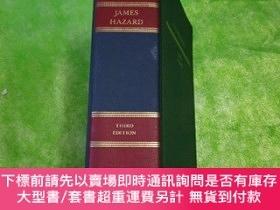 二手書博民逛書店CIVIL罕見PROCEDUREY260820 JAMESHAZARD JAMESHAZARD 出版1985