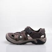 TEVA  OMNIUM 6148 TKCF  護趾水陸機能運動涼鞋 -土耳其咖啡 6148TKCF
