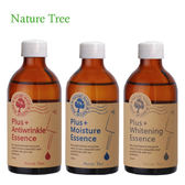 【Miss.Sugar】Nature Tree 濃縮精華液(精華安瓶原液) 250ml 多款可選