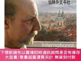 二手書博民逛書店【罕見】International Realism: 13th International ARC Salon