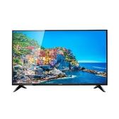 (含運無安裝)CHIMEI奇美24吋電視TL-24A600