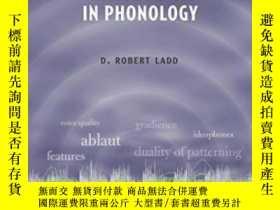二手書博民逛書店Simultaneous罕見Structure In PhonologyY364682 D. Robert L