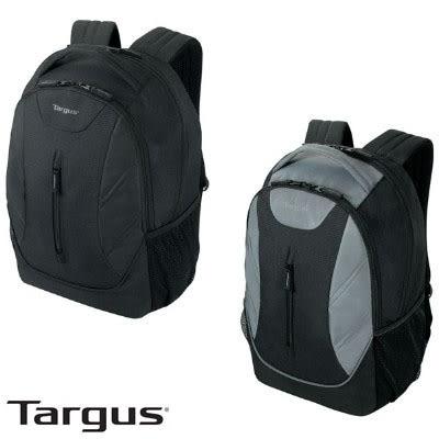 [富廉網] Targus 16吋 Ascend 後背包 黑灰 (TSB752AP)