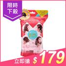 Lucky ABM 850波浪造型卷髮棒(4組入)【小三美日】原價$229