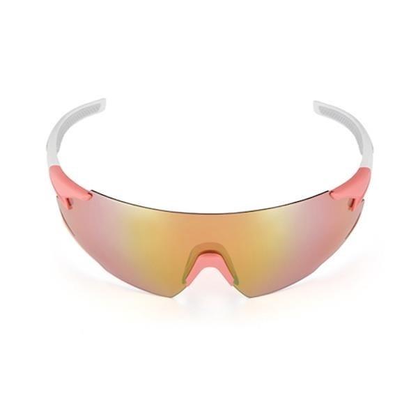 【南紡購物中心】【VIGHT】 AIRY -極致輕量運動款太陽眼鏡- (A18028003)