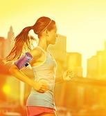 運動裝備手臂包 臂戴 戶外 健身 跑步 手機 運動包 魔鬼氈 手機套 男女 便攜 【B044】MY COLOR