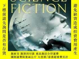 二手書博民逛書店Classical罕見Traditions In Science FictionY364682 不祥 Oxfo