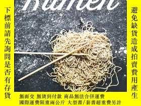 二手書博民逛書店Ivan罕見Ramen: Love, Obsession, and Recipes from Tokyo s Mo