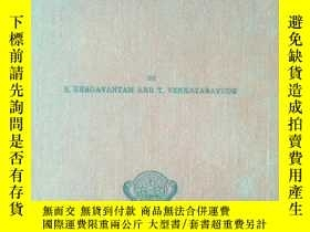 二手書博民逛書店THEORY罕見OF GROUPS AND ITS APPLIC