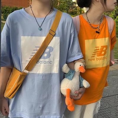 (下殺)彈性棉市場價短袖印花【08SG06669】