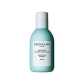 【Sachajuan】海洋蓬鬆潤髮乳 250ml