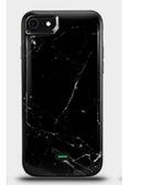 蘋果7plus背夾充電寶iphone8p專用超薄手機殼式便攜沖電池6/6s/7/8