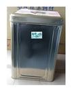 {台中水族} Alife-T349 海豐--高級(藍藻揚色) 錦鯉飼料=綠特大粒5kg/桶 特價 特價--金魚 池塘魚類適用