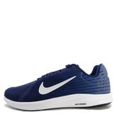 Nike NIKE DOWNSHIFTER 8 [908984-404] 男鞋 運動 訓練 慢跑 休閒 透氣 路跑 深藍