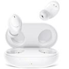 【免運費】OPPO Enco W11 真無線藍牙耳機【 白 】