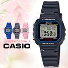 CASIO卡西歐 手錶專賣店   LA-...